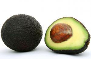 【健康】【食べる美容液】アボカドに含まれる4つの栄養素