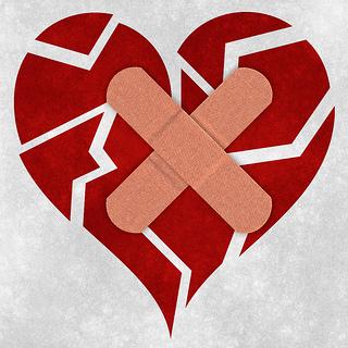 傷跡がキレイサッパリ消える!常識破りの消毒しない「ラップ療法」とは