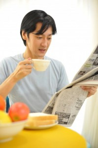 やっぱり朝ごはんはとったほうがいい?朝食のメリット5つ