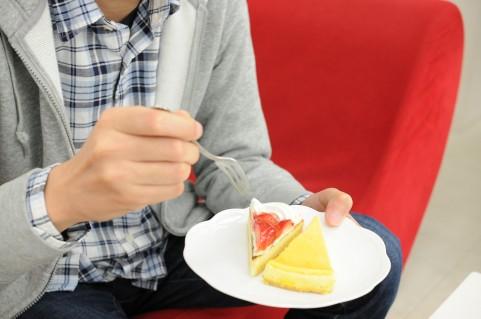 【食べ物】生洋菓子消費額全国トップレベル! 神戸出身者がオススメする、イチ押しご当地スイーツ