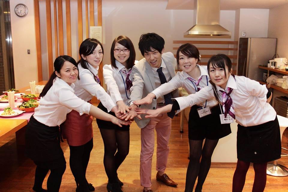 【イベント】【4/23】第十四回『8時だョ!栄養士大集合』開催いたします!