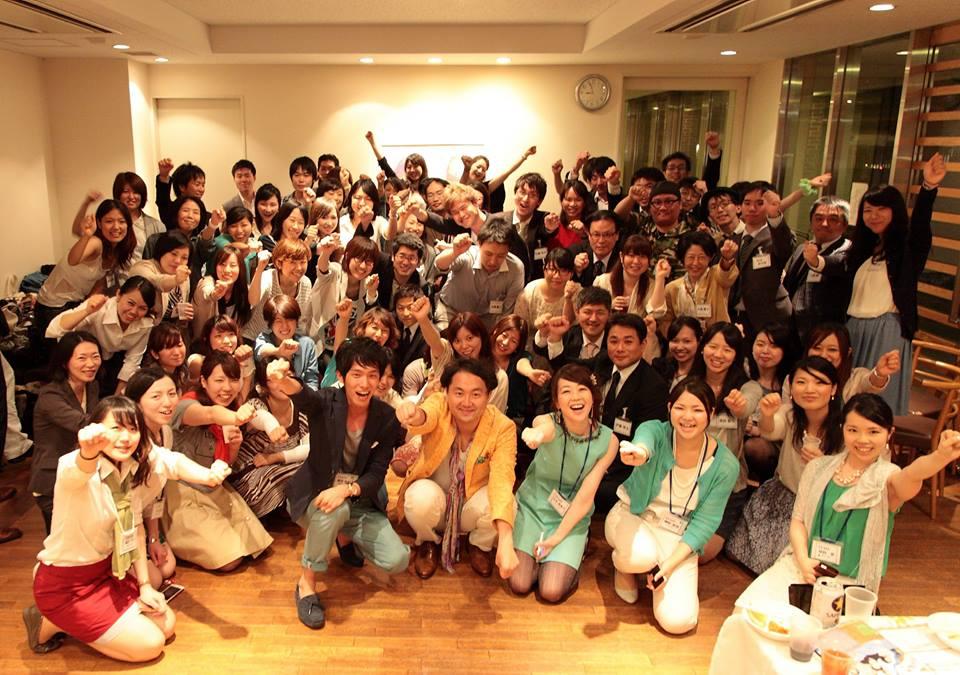 【イベント】第十五回『8時だョ!栄養士大集合』を開催しました!