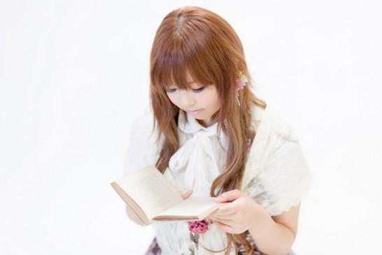 AMI85_honyomumorigirl500