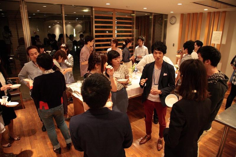 【イベント】【7/27】第十七回『8時だョ!栄養士大集合』を開催します。