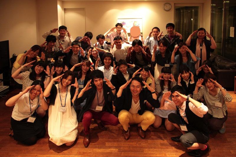 【イベント】第十六回『8時だョ!栄養士大集合』開催しました!