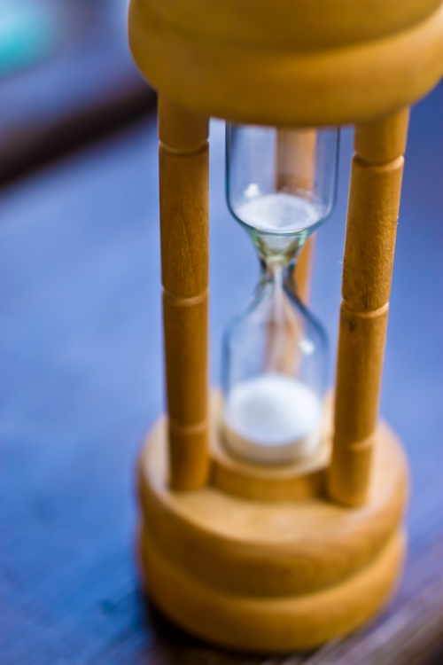 【Q&A】ファスティングって何日間やればいいの? 理想の期間とは