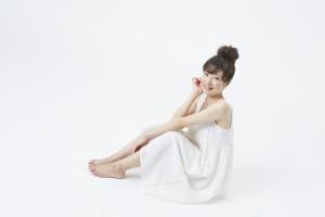 pose_76_mika