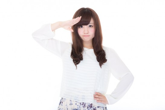 https---www.pakutaso.com-assets_c-2015-07-YUKA862_keirei15190122-thumb-1000xauto-18584