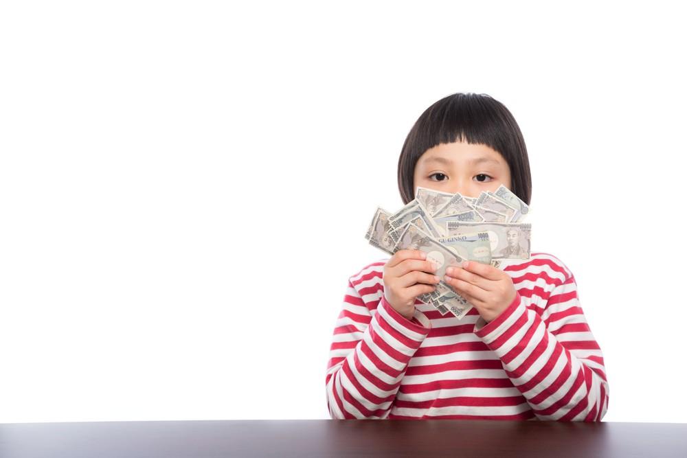 一万円の飛行機チケットは安いか