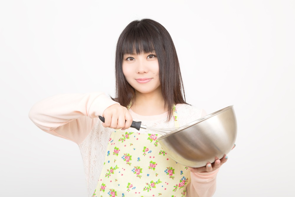 soregashi弁当生活、はじめました。
