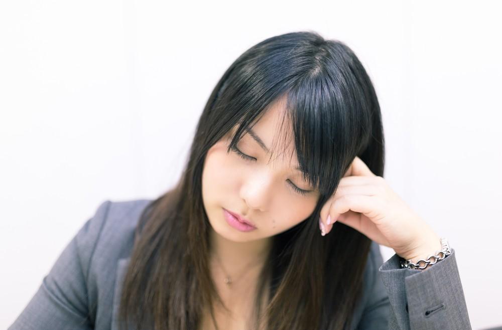 日本人が毎日食べているアノ食材に多い? カドミウムとヒ素
