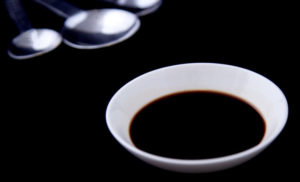 醤油の発祥は何県?日本で独自の発展を遂げた調味料の起源