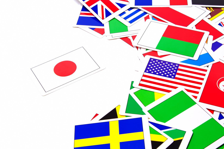 世界中で食べるのは日本人だけ!ごぼうの栄養とは
