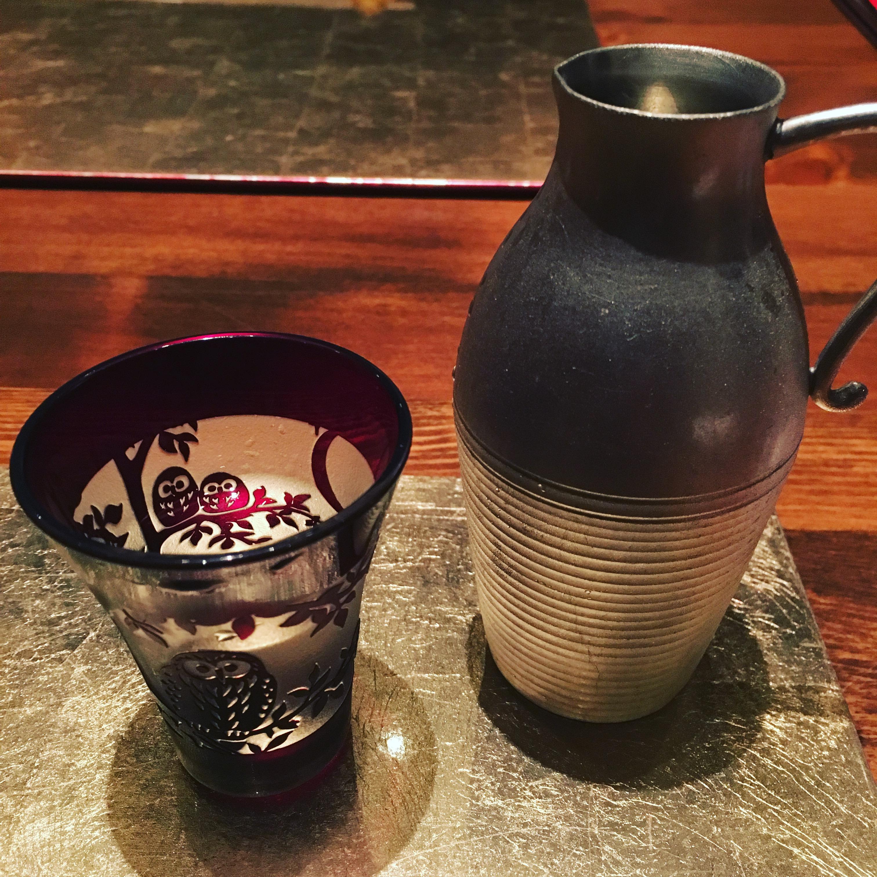 「日本酒で太る」はウソ?!その真意を解説