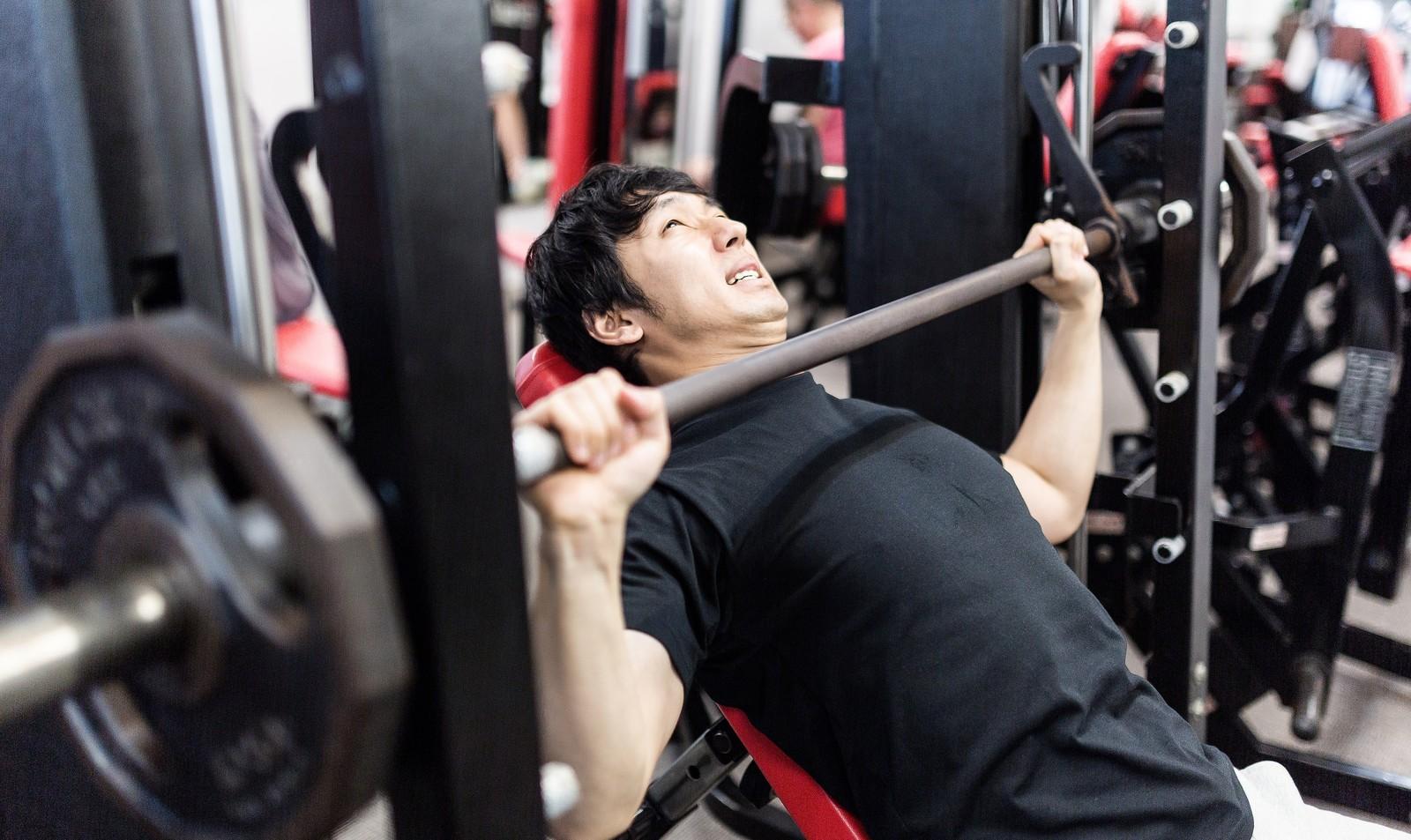 一ヶ月の筋トレで筋肉を増やす!植物性と動物性のプロテインの違いとは
