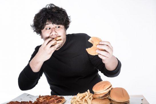 飽和脂肪酸は体に悪い!アメリカの三十年間の研究で裏付け