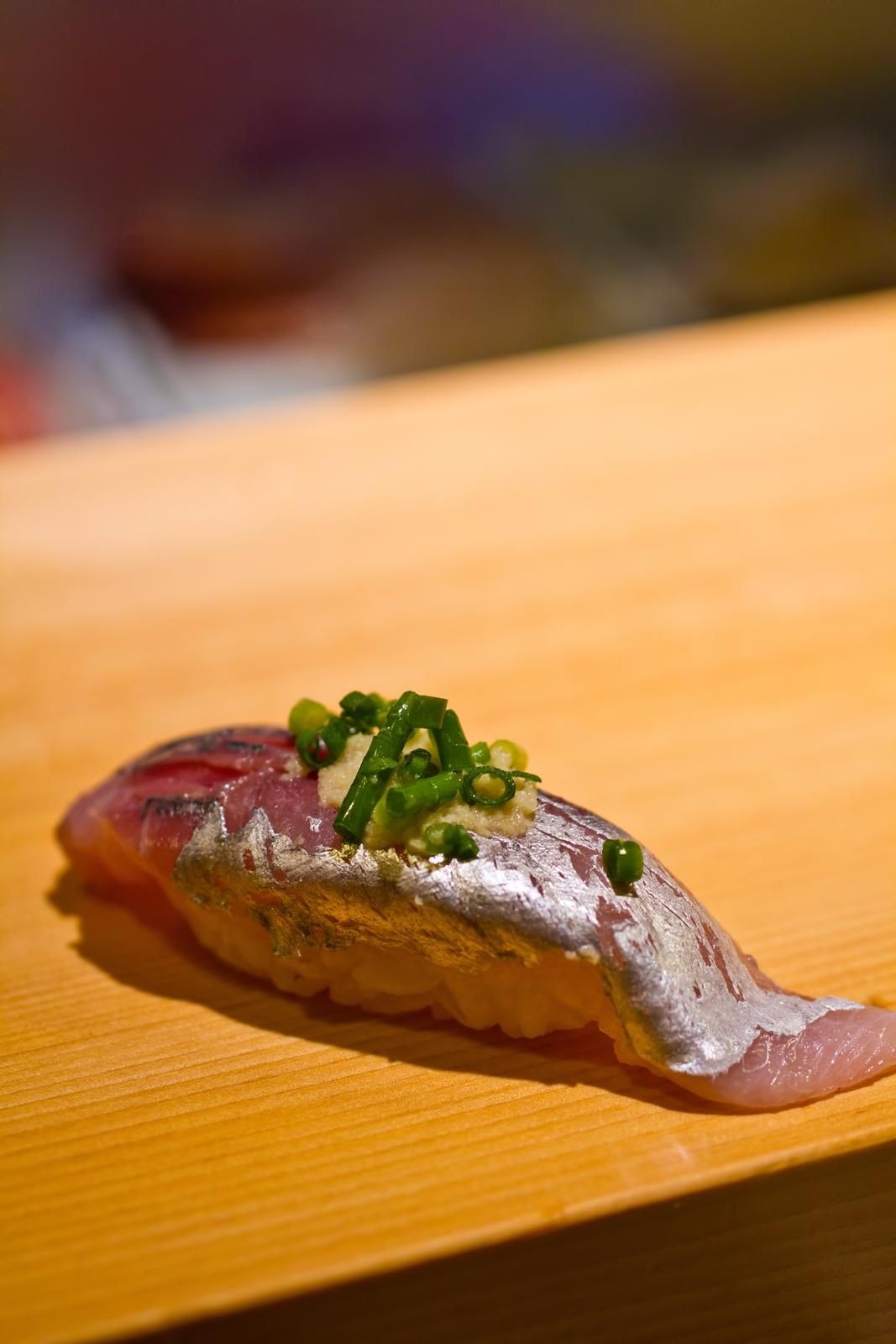 夏バテ予防にも!日本の薬味七種類の効能を一挙ご紹介