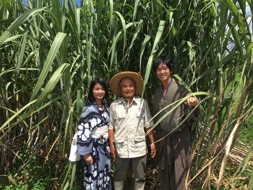 長寿県から肥満県へ「沖縄で何が起きているのか」三泊四日取材報告
