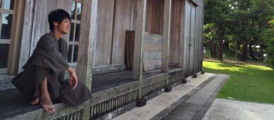 「たまな食堂」にて「圓尾和紀のそれがしごはんサロン」はじまります!