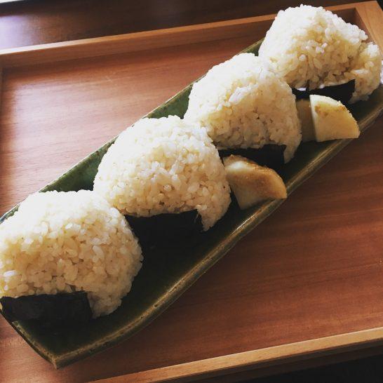 お米は甘くてモチモチしてなくて良い!「幻のお米」と呼ばれる古代米(古代品種)とは