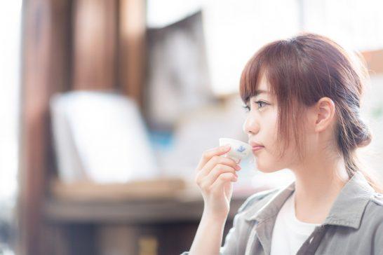 世界で最古のバイオビジネスは日本発祥だった!「アスペルギルス・オリゼー」はなぜ国菌になったのか