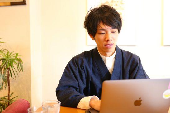 4月22日 「フリーランスの必須科目」二時間目『SNS・ブログ』開講します!
