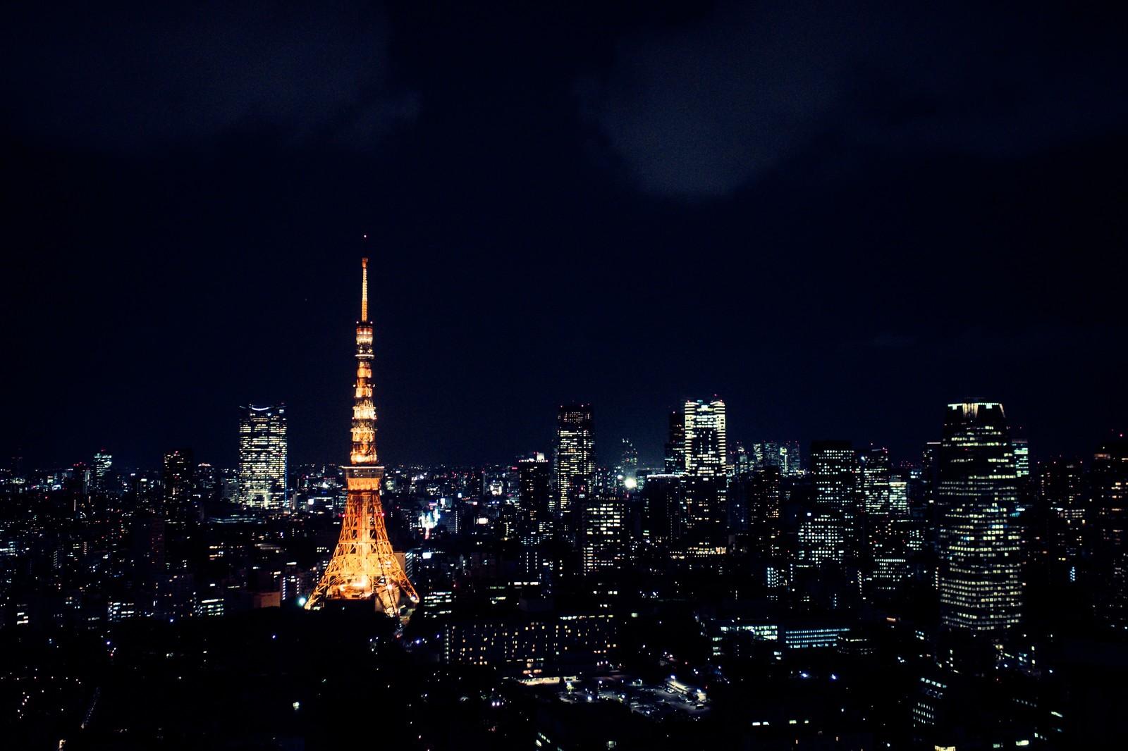 23歳まで神戸で生まれ育った僕が流暢な関東弁を習得するためにやったこと