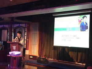 11月3日(金・祝)サンクチュアリ出版でイベント出演します!