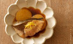 [ほっとする和ごはん]旬のぶりはDHAが豊富!味のしみた大根が最高に美味しい「ぶり大根」