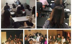「自分スタイル起業塾」塾生募集にあたり、説明会を開始いたします!