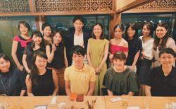 「自分スタイル栄養士サロン」勉強会を開催しました!